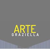 Arte Graziella